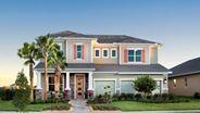 New Homes in Florida FL - Bexley - Village Series by David Weekley Homes
