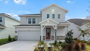 New Homes in Florida FL - Central Living – Pinellas by David Weekley Homes