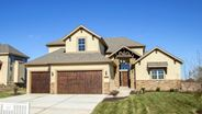 New Homes in  - Riverview by New Mark Homes