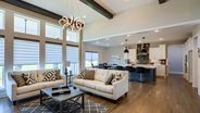 New Homes in Missouri MO - Seven Bridges by New Mark Homes