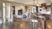 New Homes in  - Terrybrook Farms by New Mark Homes