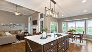 New Homes in  - Timber Rock by New Mark Homes