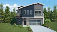 New Homes in Washington WA - Creekside Meadows by Century Communities