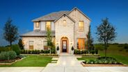 New Homes in Texas TX - Breezy Hill 70's by Drees Homes