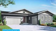 New Homes in Colorado CO - Scenic Collection at Montaine  by Wonderland Homes