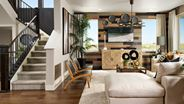 New Homes in Colorado CO - Bounty Collection at RainDance by Wonderland Homes
