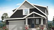 New Homes in Colorado CO -  Station 53 Junction Collection by Wonderland Homes
