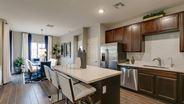 New Homes in Arizona AZ - Acacia Place by K. Hovnanian Homes