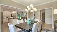 New Homes in South Carolina SC - Medway Landing by Mungo Homes