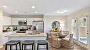 New Homes in South Carolina SC - Petterson Meadows by Mungo Homes
