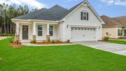 New Homes in South Carolina SC - River Glen by Mungo Homes
