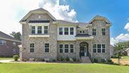 New Homes in South Carolina SC - Ascot Woods by Mungo Homes