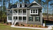 New Homes in South Carolina SC - Scattered Listings by Mungo Homes