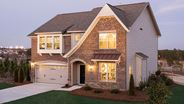 New Homes in South Carolina SC - Bluefield West by Mungo Homes