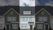 New Homes in South Carolina SC - Canal Place by Mungo Homes