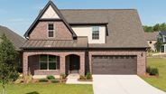New Homes in South Carolina SC - Gates of Windermere by Mungo Homes