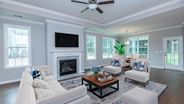 New Homes in South Carolina SC - Grove at Woodcreek by Mungo Homes