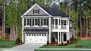 New Homes in South Carolina SC - Liberty Ridge by Mungo Homes