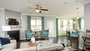 New Homes in South Carolina SC - Madison Park by Mungo Homes