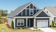 New Homes in South Carolina SC - Park at Liberty Ridg by Mungo Homes