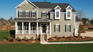 New Homes in South Carolina SC - Portrait Hill by Mungo Homes