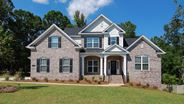 New Homes in South Carolina SC - Available Sovereign Homes by Mungo Homes