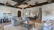 New Homes in South Carolina SC - Sterling Bridge by Mungo Homes