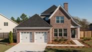 New Homes in South Carolina SC - Timberlake Fairways by Mungo Homes
