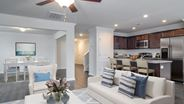 New Homes in South Carolina SC - Travers Park by Mungo Homes