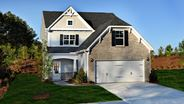 New Homes in South Carolina SC - Wessinger Farms by Mungo Homes