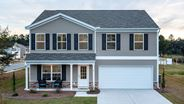 New Homes in South Carolina SC - Adens Place by Mungo Homes