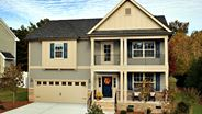 New Homes in South Carolina SC - Avendell by Mungo Homes