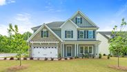 New Homes in South Carolina SC - Braeburn Orchard by Mungo Homes