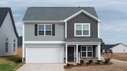 New Homes in South Carolina SC - Butler Knoll by Mungo Homes