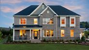 New Homes in South Carolina SC - Coachman Plantation by Mungo Homes