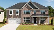 New Homes in South Carolina SC - Copper Creek by Mungo Homes