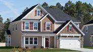 New Homes in South Carolina SC - Easton Ridge by Mungo Homes