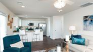 New Homes in South Carolina SC - Mills Gate by Mungo Homes