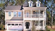 New Homes in South Carolina SC - Yorkshire Farms by Mungo Homes
