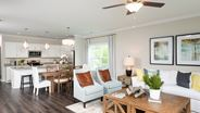 New Homes in South Carolina SC - Regal Farms by Mungo Homes