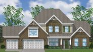 New Homes in North Carolina NC - Hasentree by Mungo Homes