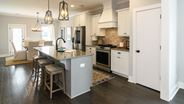New Homes in Alabama AL - Unali at Grand River by Newcastle Homes