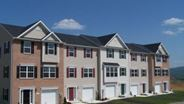 New Homes in Pennsylvania PA - Farmspring Estates by Oliver Homes
