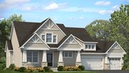 New Homes in Minnesota MN - The Harvest by Robert Thomas Homes