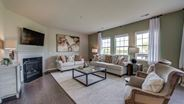 New Homes in North Carolina NC - Falls Cove at Lake Norman by Lennar Homes