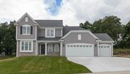 New Homes in Wisconsin WI - Fairwinds by Bielinski Homes