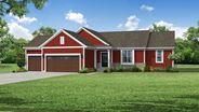 New Homes in Wisconsin WI - Hunter Oaks by Bielinski Homes