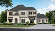 New Homes in Alabama AL - Summerlin by Lowder New Homes