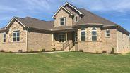 New Homes in Alabama AL - Sagebrook by Hyde Homes