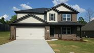 New Homes in Alabama AL - Walker's Hill by Hyde Homes